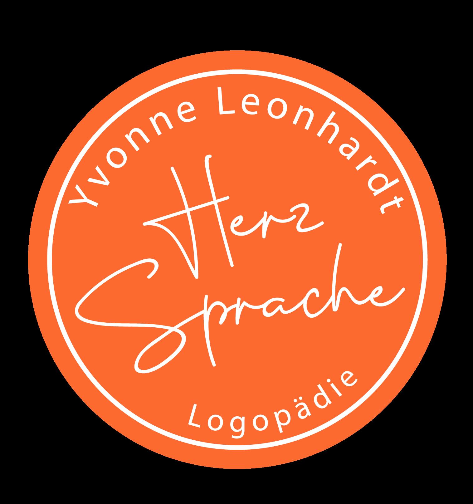 Logopädie - Yvonne Leonhardt